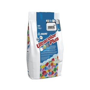 ULTRACOLOR PLUS №110 5 кг Mapei