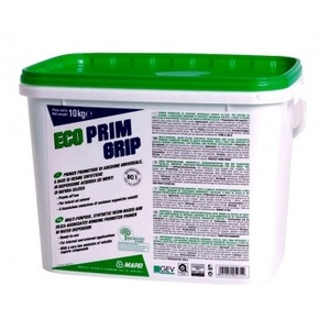 ECO PRIM GRIP 10 кг Mapei